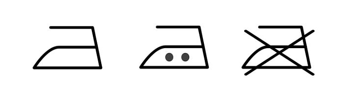 simbolos-plancha