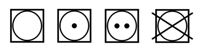 simbolos-secadora