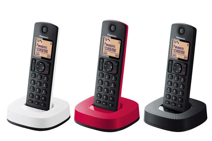 BLOG_TELEFONOS-INALAMBRICOS_2