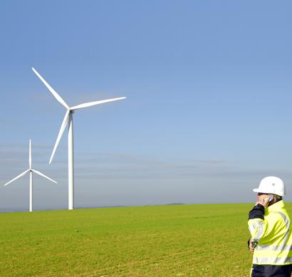Puestos de trabajo en el sector verde, una real oportunidad
