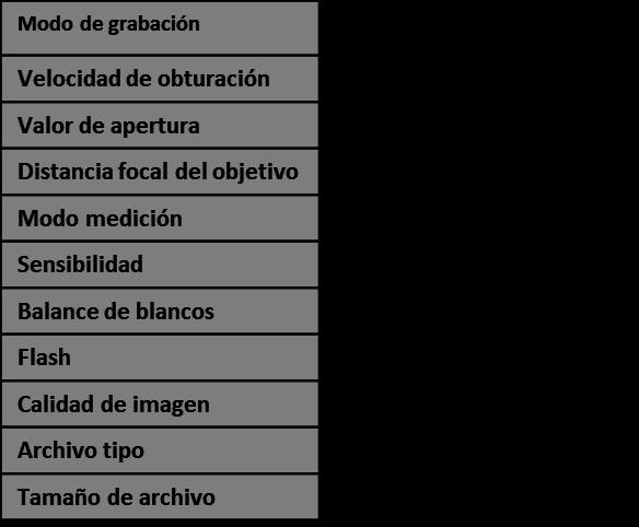 tutorial-paisaje2.jpg