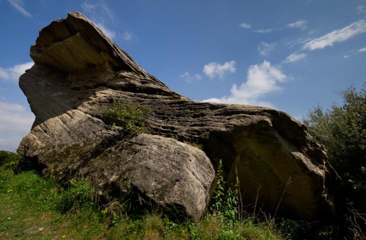 tutorial fotografía paisaje