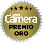 Digital_camara-oro