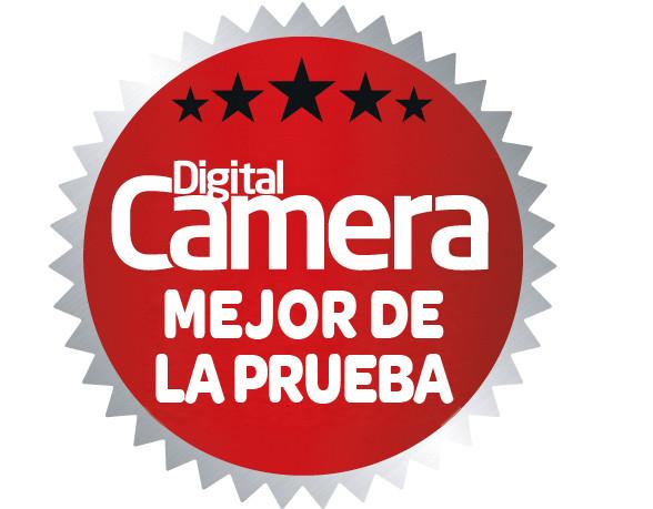digitalcalera_mejorprueba