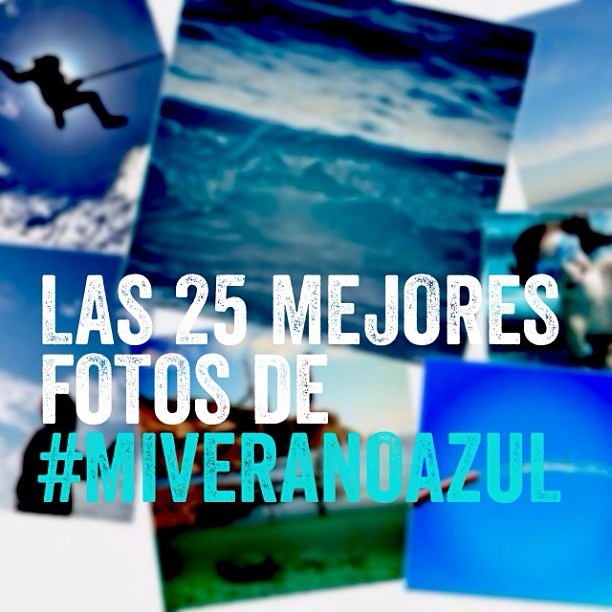 instagram-11