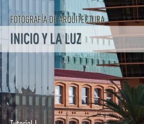 Fotografías de arquitectua