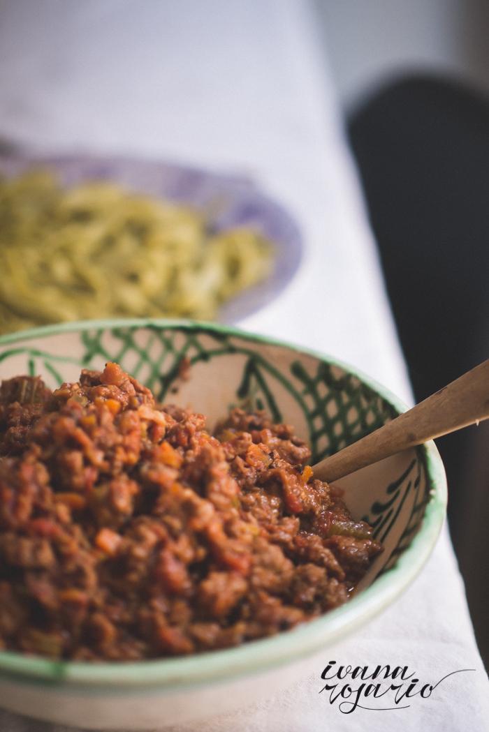 0009 20150523 Pasta para panasonic