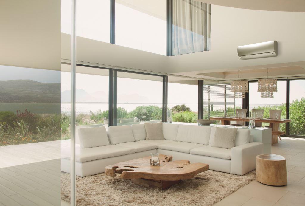 consejos para ahorrar aire acondicionado