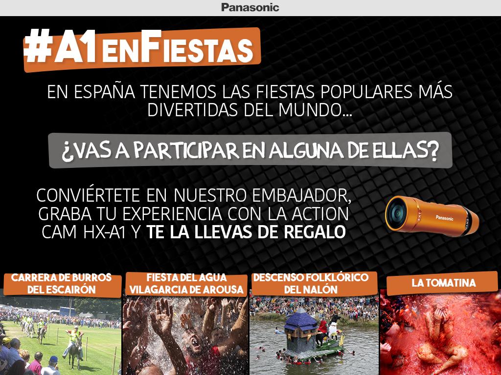 a1enfiestas-2
