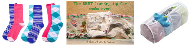 Laundry-tips-socks