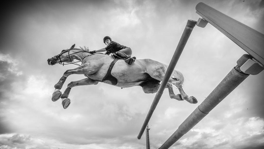 Jonas-Borg-horse-jumping