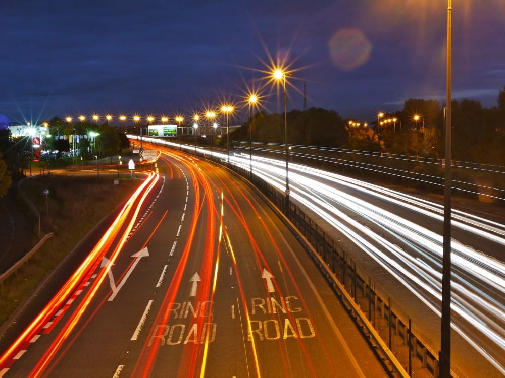 Fotografía tomada con una Lumix G2. 25mm. f/16. 20s. ISO 100.