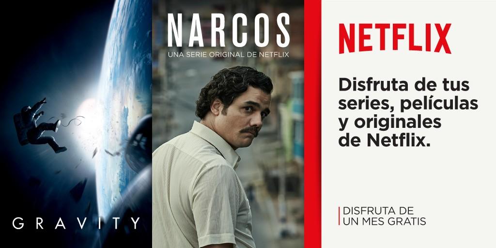 0915_ES_ES_Gravity_Narcos_Twitter-1024x512v2