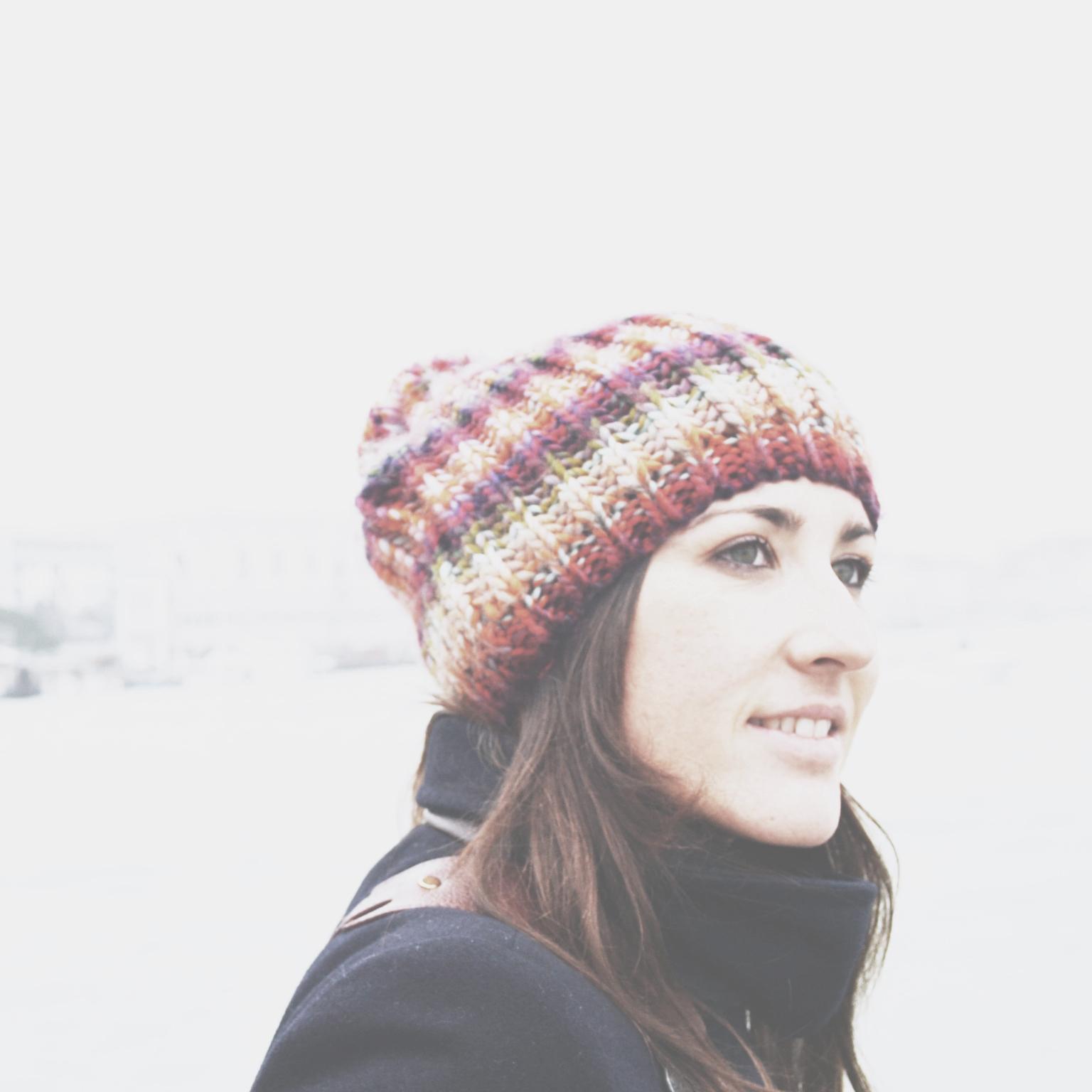 Sonia Sanz