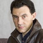 Alberto Mariñas