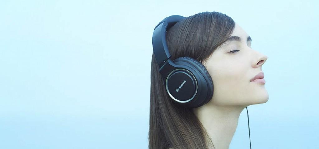 auriculares HD5