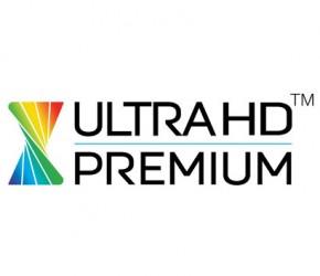 UHD Premium Panasonic