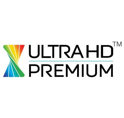 Televisor HDR ¿Qué es y cómo funciona?