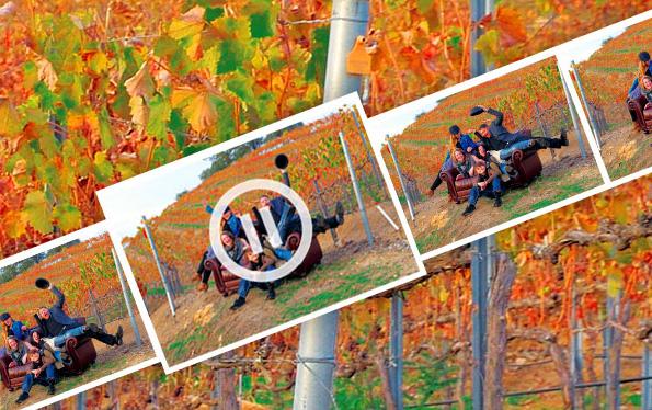 ¿Cómo enfocar una foto después de hacerla? Post Focus de Lumix