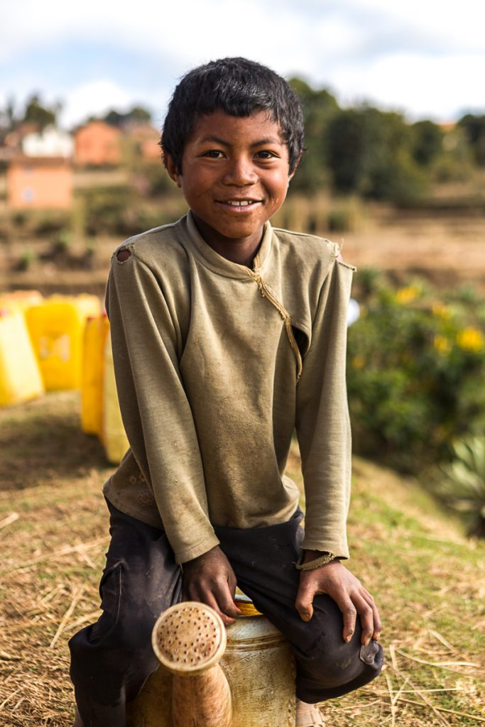12-Omnifoto-Madagascar