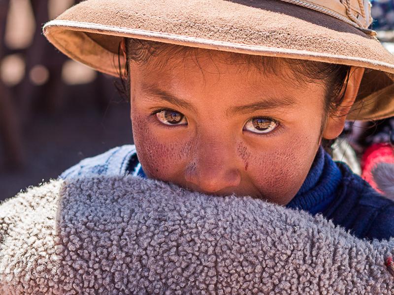 4-Omnifoto- Peru_Silustani-rec