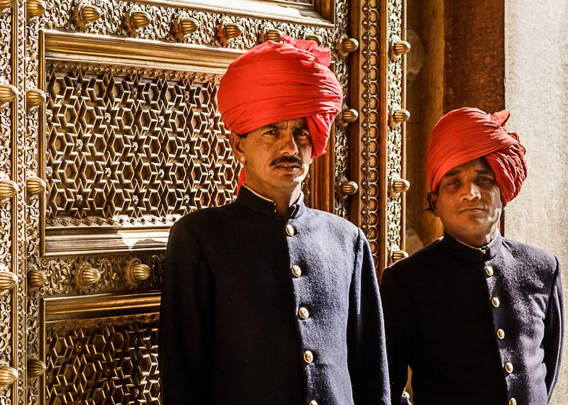 5-Omnifoto-Fort Amber, Jaipur