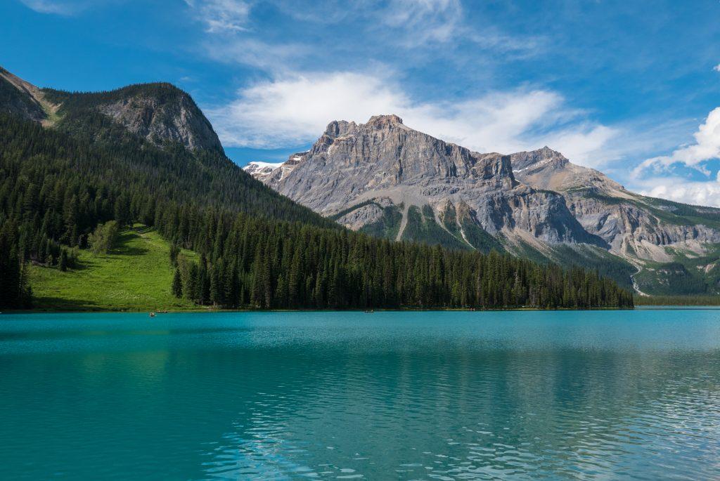 Emerald.Lake.1