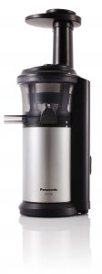 MJ-L500 Slow Juicer