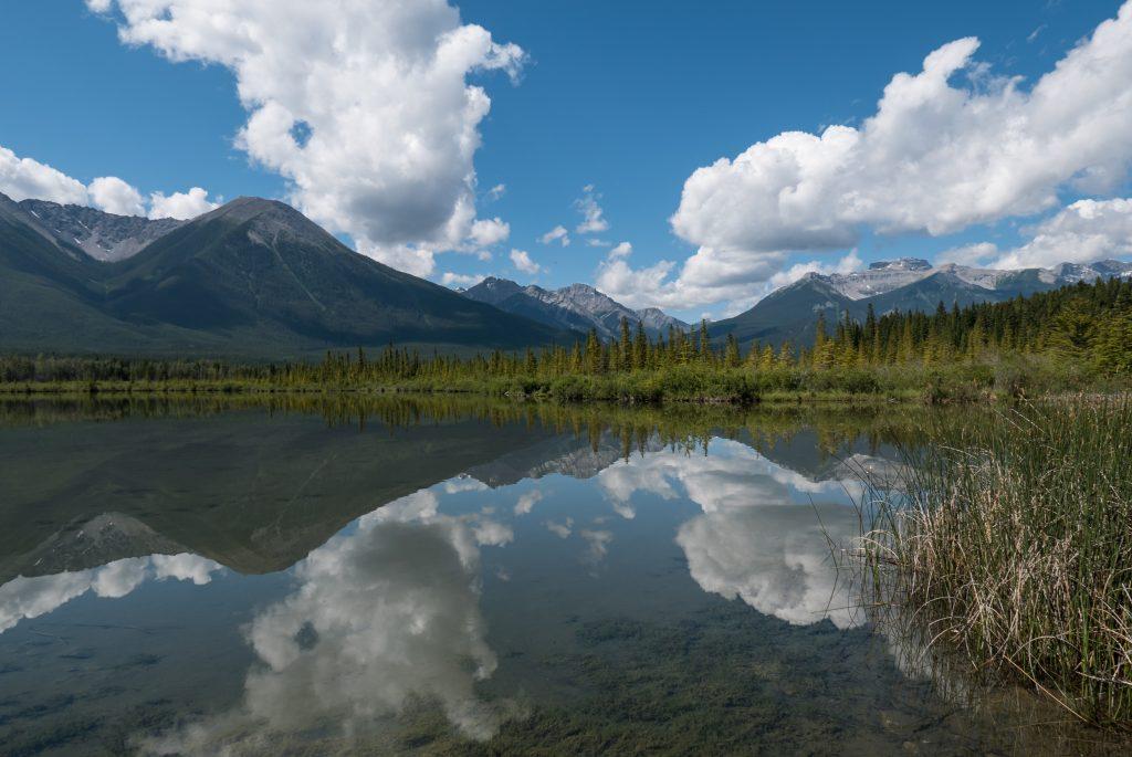 Vermilion.Lake