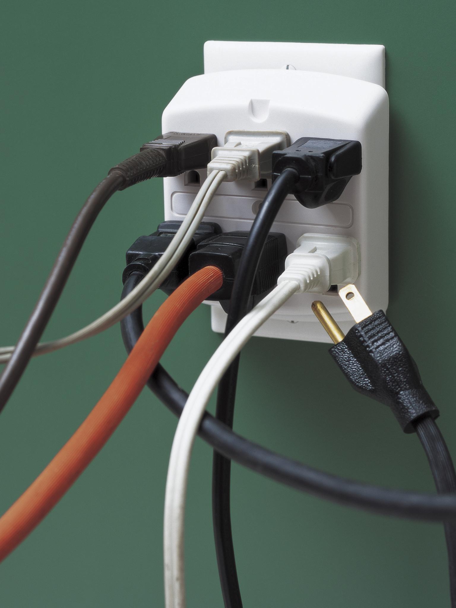 Podemos confiar en la electrónica de consumo