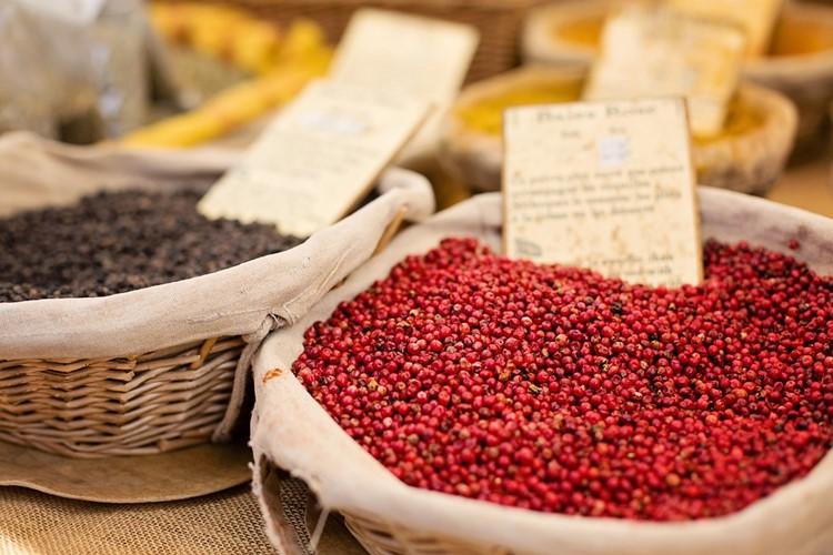Agricultura ecológica: semillas y biodiversidad, un tándem que peligra