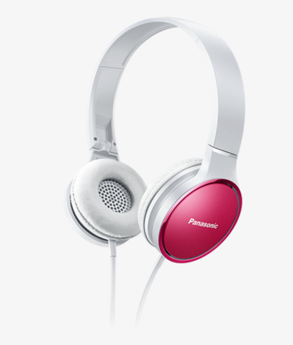 auriculares RP-HF300
