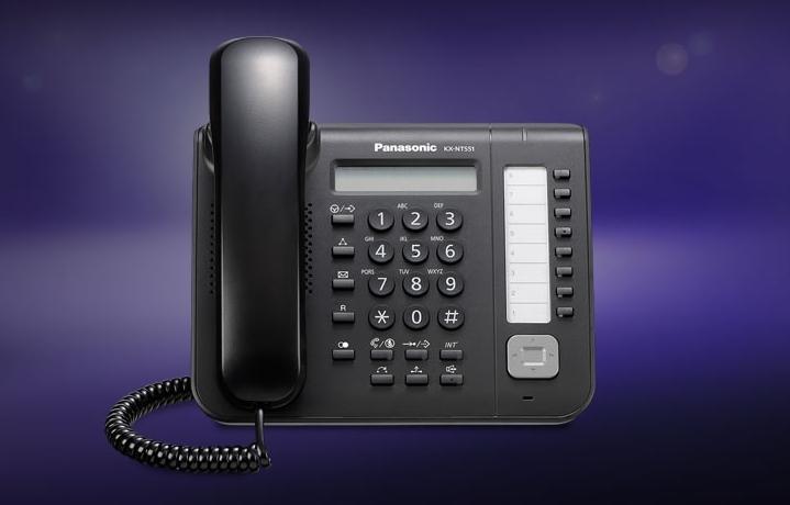 ¿TELEFONÍA IP? REVOLUCIONA LAS COMUNICACIONES DE TU HOGAR