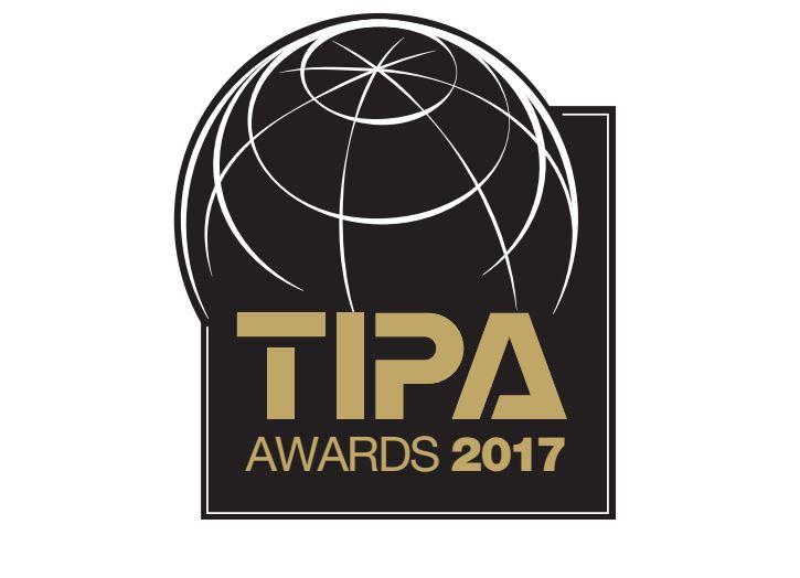 Conseguimos 3 premios TIPA 2017 por las Lumix GH5 y FZ80 y el objetivo Lumix G X Vario 12-  35mm