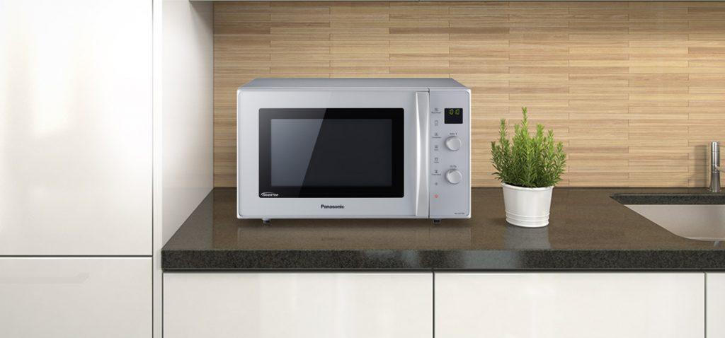 Disfruta del placer de cocinar con microondas y ll vate un - Cocinando con microondas ...