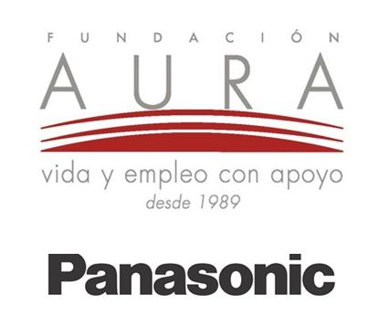 Colaboramos con Aura Fundación en la integración de personas con discapacidad intelectual