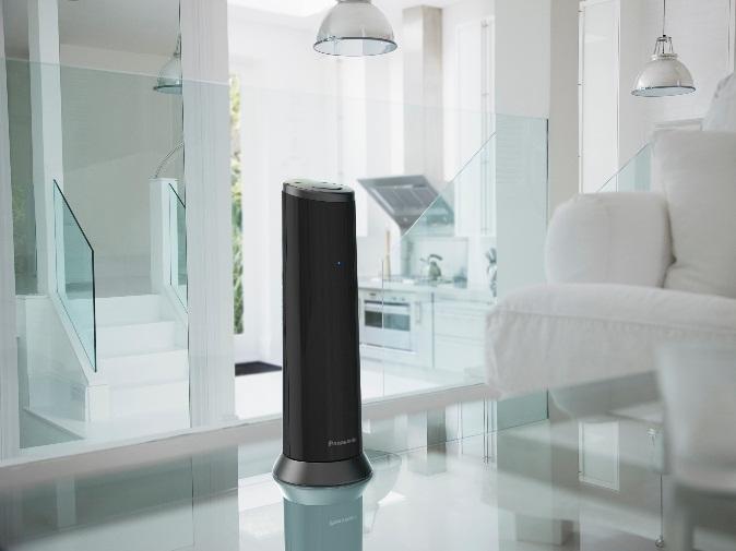 Seguimos apostando por el diseño con el nuevo teléfono TGK210, una auténtica pieza de decoración para el salón