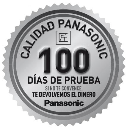 Promoción: 100 días de prueba en productos de cuidado personal masculino