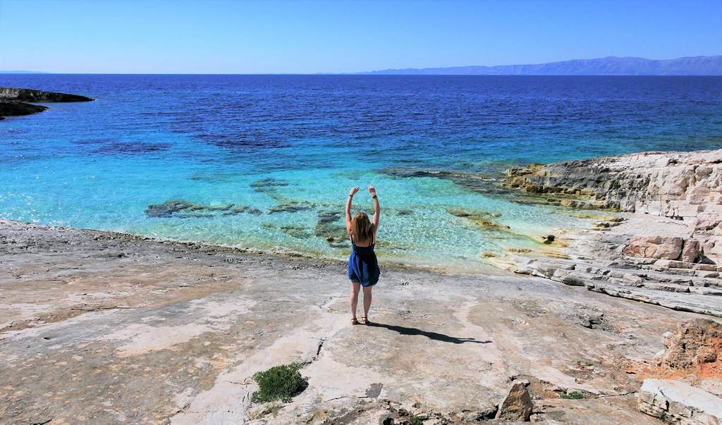 5 experiencias que no puedes perderte en la isla de Korčula, Croacia