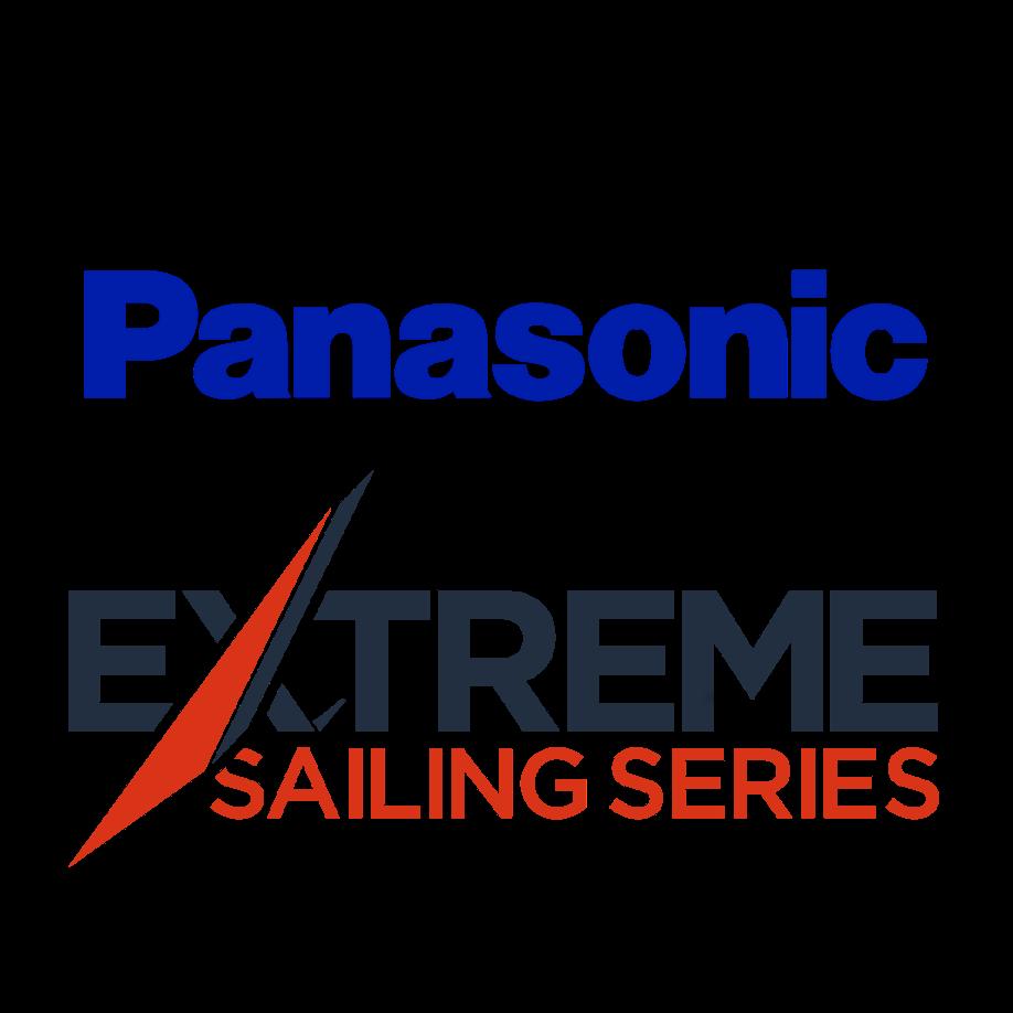Ven a probar las últimas cámaras Lumix G en los Extreme Sailing Series en Barcelona
