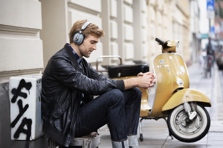 Relanzamos en IFA los auriculares de mayor éxito, ahora con Bluetooth y más colores