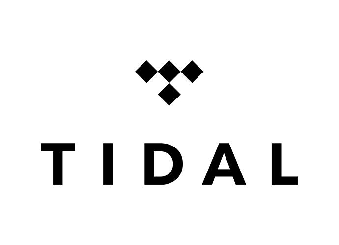 Disfruta de TIDAL gratis durante 90 días con Technics