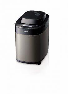 Panificadora Panasonic SD-ZX2522