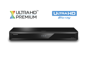 Bluray UB700