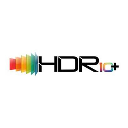 Tecnología HDR10 +: una nueva alianza para ofrecer la mejor experiencia de visualización