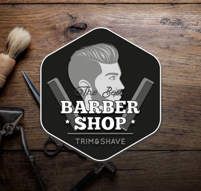 Acércate a Nuestro Barber Shop, esta vez en la FNAC de Madrid y Barcelona