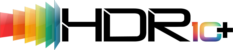 HDR10+ Technologies, LLC, fundada por 20th Century Fox, Panasonic y Samsung, anuncia los primeros equipos certificados para HDR10+