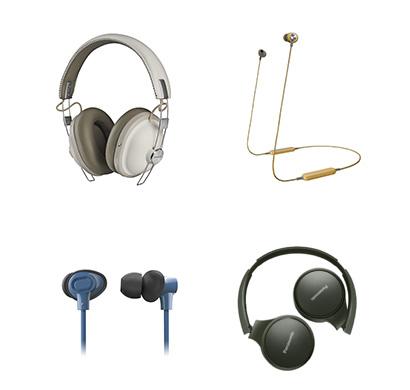 Nuevos Auriculares Inalámbricos, con un diseño icónico y lo último en tecnología de audio