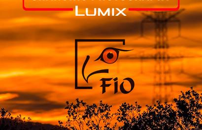 Nos vemos en la 15ª edición del FIO en el Parque Nacional de Monfragüe