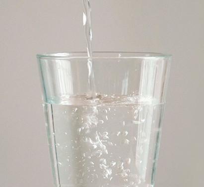 La huella hídrica. El agua que no vemos